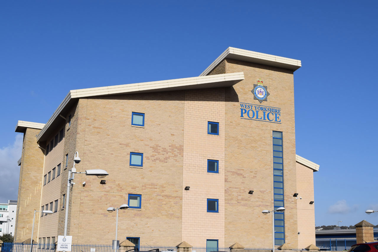 police-station-1_1